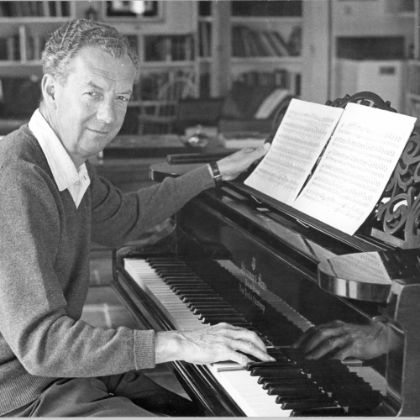 /features/the-curious-case-of-benjamin-britten