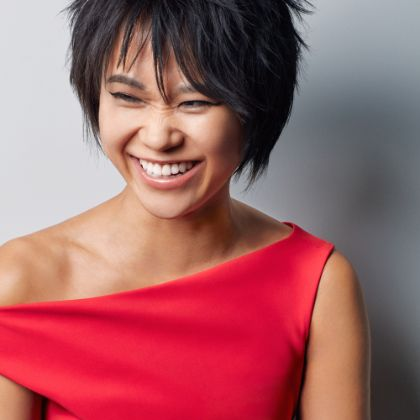 http://www.steinway.com/news/features/i-have-that-blood-yuja-wang
