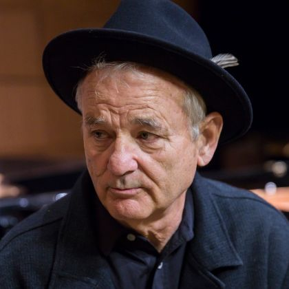 http://www.steinway.com/news/features/music-in-words-Bill-Murray