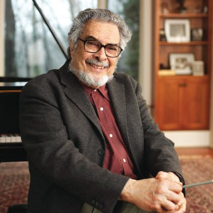 https://www.steinway.com/news/features/leon-fleisher