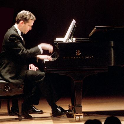 http://www.steinway.com/news/features/revenge-of-the-collaborative-pianists
