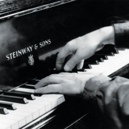 https://www.steinway.com/news/features/writing-at-the-piano